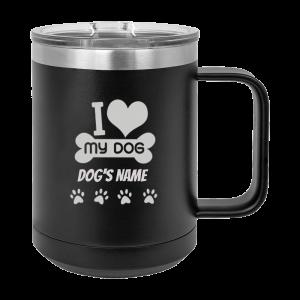 Coffee Mug Tumblers